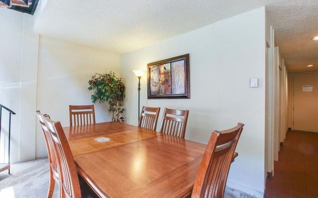 760 Copper Road # 202 - photo 8