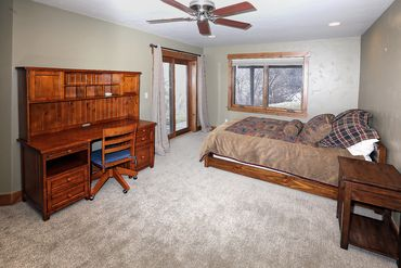 106 Ptarmigan Court EagleVail, CO - Image 12