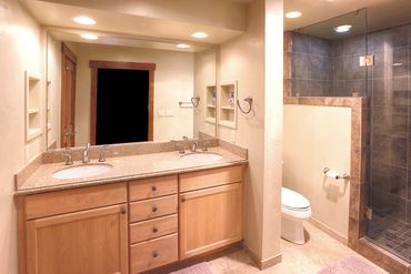 106 Ptarmigan Court EagleVail, CO - Image 14