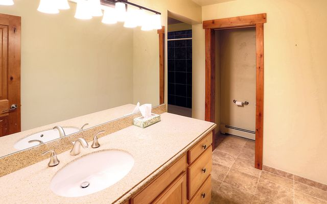 106 Ptarmigan Court - photo 17
