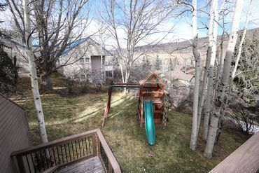 Photo of 106 Ptarmigan Court EagleVail, CO 81620 - Image 20