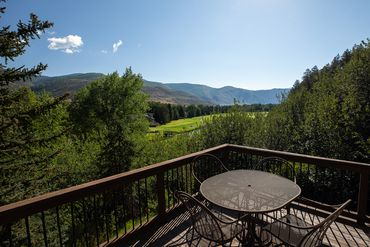Photo of 106 Ptarmigan Court EagleVail, CO 81620 - Image 23