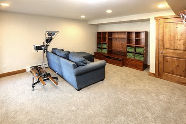 Photo of 106 Ptarmigan Court EagleVail, CO 81620 - Image 7