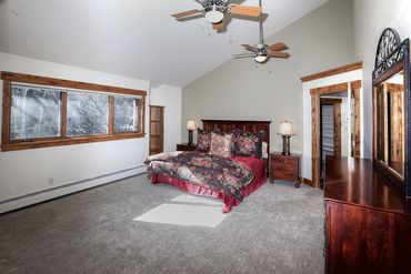 Photo of 106 Ptarmigan Court EagleVail, CO 81620 - Image 8