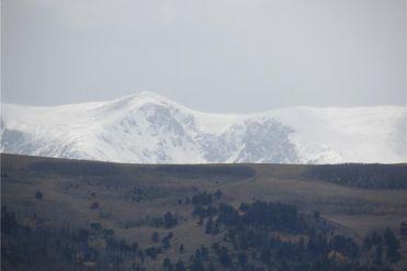 470 TEPEE TRAIL COMO, Colorado 80432 - Image 1