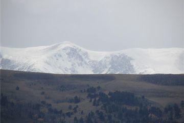 470 TEPEE TRAIL COMO, Colorado
