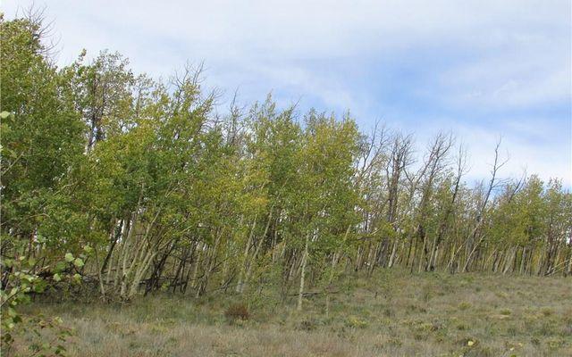 470 Tepee Trail - photo 3