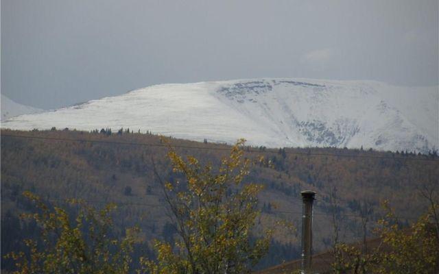 470 Tepee Trail - photo 4