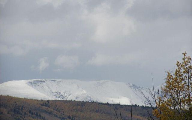470 Tepee Trail - photo 7