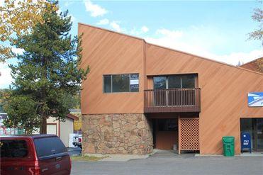 410 S French STREET S # B BRECKENRIDGE, Colorado 80424 - Image 1