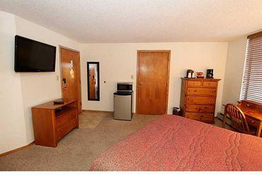 189 TEN MILE CIRCLE # 447/449 COPPER MOUNTAIN, Colorado - Image 11
