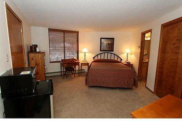 189 TEN MILE CIRCLE # 447/449 COPPER MOUNTAIN, Colorado - Image 12