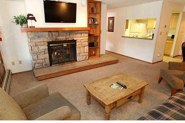 189 TEN MILE CIRCLE # 447/449 COPPER MOUNTAIN, Colorado - Image 3
