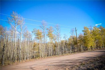 555 LITTLE BALDY CIRCLE FAIRPLAY, Colorado - Image 15