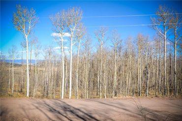 555 LITTLE BALDY CIRCLE FAIRPLAY, Colorado - Image 17