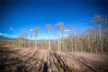 555 LITTLE BALDY CIRCLE FAIRPLAY, Colorado - Image 18