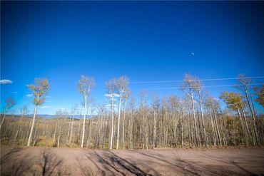 555 LITTLE BALDY CIRCLE FAIRPLAY, Colorado - Image 19