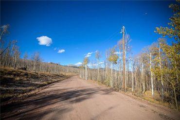 555 LITTLE BALDY CIRCLE FAIRPLAY, Colorado - Image 21