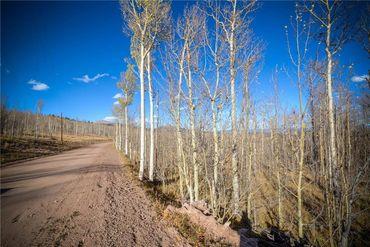 555 LITTLE BALDY CIRCLE FAIRPLAY, Colorado - Image 22