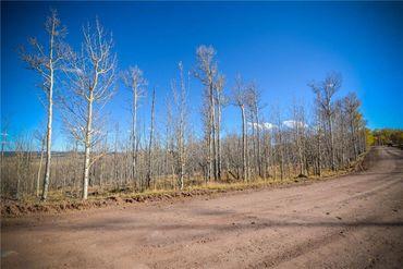 555 LITTLE BALDY CIRCLE FAIRPLAY, Colorado - Image 4