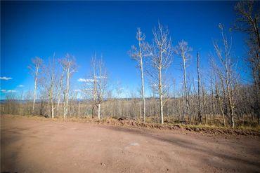555 LITTLE BALDY CIRCLE FAIRPLAY, Colorado - Image 7