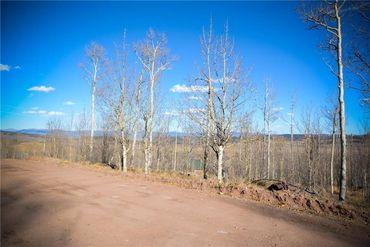 555 LITTLE BALDY CIRCLE FAIRPLAY, Colorado - Image 9