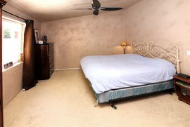 107 Ponderosa Place Gypsum, CO 81637 - Image