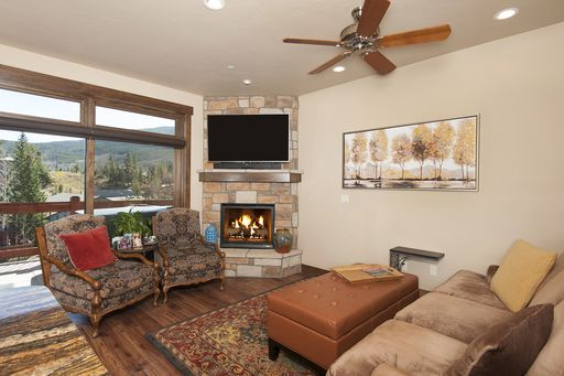 401 Granite STREET # 13 FRISCO, Colorado 80443 - Image 1