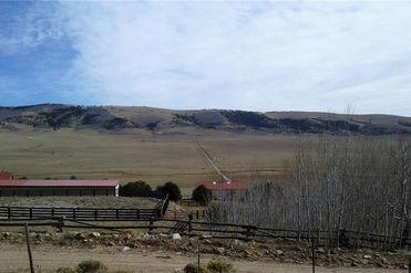 770 ARAPAHOE TRAIL HARTSEL, Colorado 80121 - Image 1