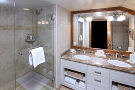 16 Vail Road # 316 Vail, CO 81657 - Image