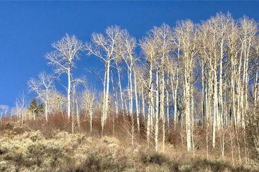 1833 GCR 162 KREMMLING, Colorado 80459 - Image 1