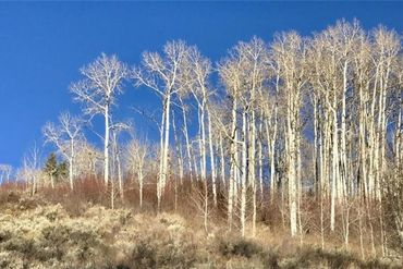 1833 GCR 162 KREMMLING, Colorado - Image 11