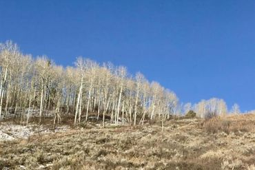 1833 GCR 162 KREMMLING, Colorado - Image 4