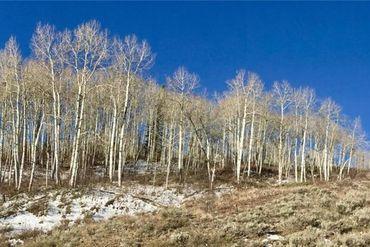 1833 GCR 162 KREMMLING, Colorado - Image 5