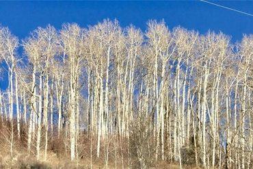 1833 GCR 162 KREMMLING, Colorado - Image 10