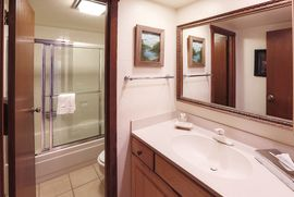 4620 Vail Racquet Club Drive # 8-5 Vail, CO 81657 - Image