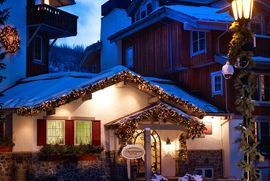 356 Hanson Ranch Road # G & H Vail, CO 81657 - Image 5
