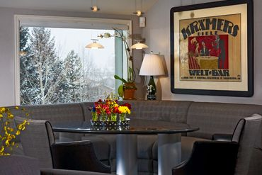 Photo of 356 Hanson Ranch Road # G & H Vail, CO 81657 - Image 7