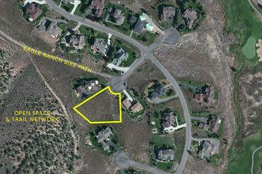 36 West Dewey Park Eagle, CO 81631 - Image 1