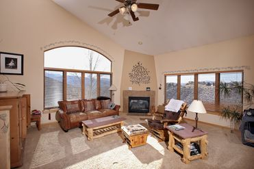 2445 Saddle Ridge Loop Avon, CO 81620 - Image 1