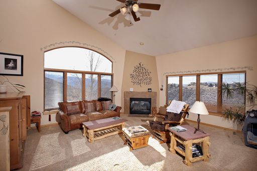 2445 Saddle Ridge Loop Avon, CO 81620 - Image 4
