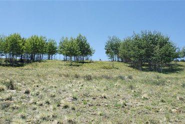 1283 MICHIGAN HILL ROAD JEFFERSON, Colorado - Image 11