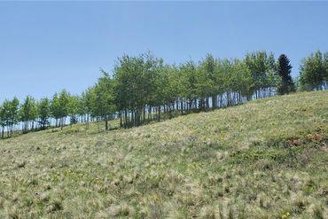 1283 MICHIGAN HILL ROAD JEFFERSON, Colorado - Image 10