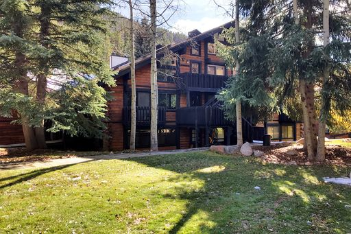 2958 South Frontage Road West # B16 Vail, CO 81657 - Image 1