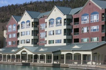22138 US Hwy 6 # 1-8 KEYSTONE, Colorado 80435 - Image 1