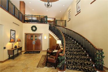 172 Beeler PLACE # 217 C COPPER MOUNTAIN, Colorado - Image 12