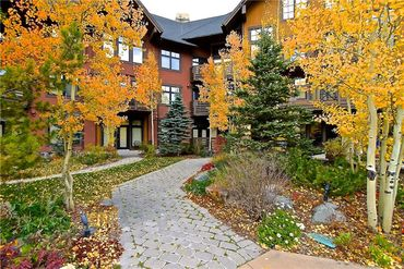 172 Beeler PLACE # 217 C COPPER MOUNTAIN, Colorado - Image 18