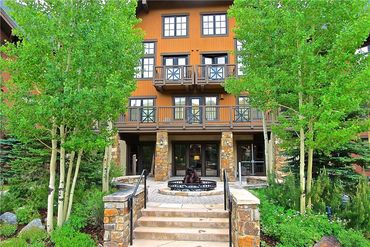 172 Beeler PLACE # 217 C COPPER MOUNTAIN, Colorado - Image 20