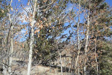 43 FOLSOM DRIVE COMO, Colorado - Image 14