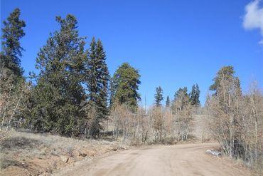 43 FOLSOM DRIVE COMO, Colorado - Image 17